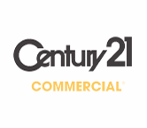 C21 Commercial