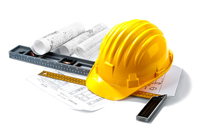 Hardhat tools and blueprints